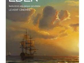 Kitap Önerisi: Martin Eden