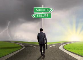 Başarılı Olmanın Sırrı Üniversiteyi Bırakmak mı?