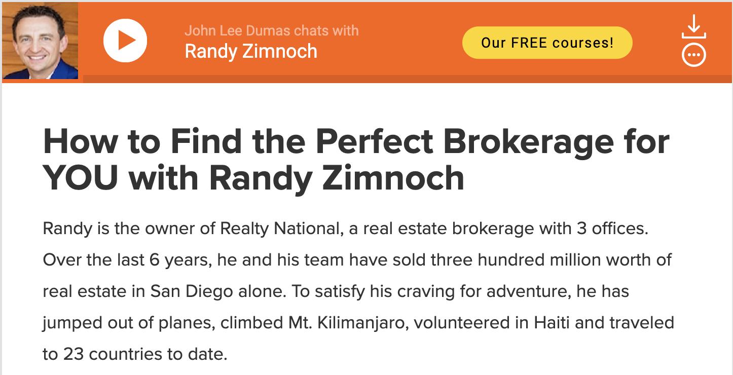 Randy Zimnoch on EOFire.png