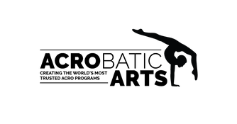 acrologoblackhires (1).png