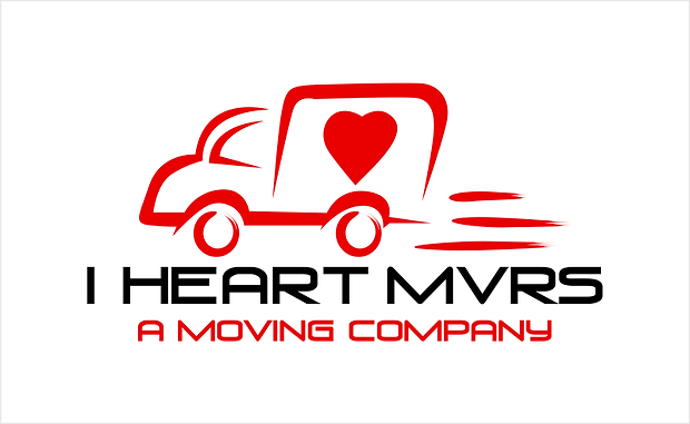 A Seattle Moving Company where the movers care I Heart Movers