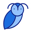 BFF logo_colored_noBG.png