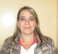 Karin Van Jaarsveld Redgard Social Worke