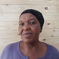 Me-Dudu-Nkutha–-Representative-of-Foster