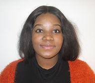 Manthokho  Mofokeng Social Worker.JPG