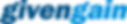 AWS-givengain-logo_2.fb95aaf236575b287a7