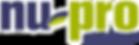 Nu-Pro Logo.png