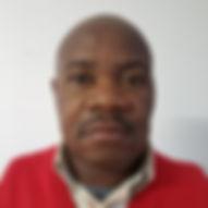 Mbhengo-Tshabalala-1-1.jpg