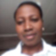Ellen-Mofokeng-Project-Manager-to-shelte