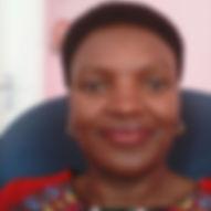 Dorah-Maseko-–-Admin-Officer-and-Residen