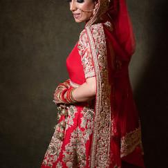 Vix Raj Wedding Day 062-60.jpg