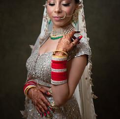 2019 Param Jasleen Wedding 078i.jpg