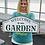 Thumbnail: Garden Sign - Welcome to our Garden