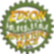 edson adventure race logo.jpg