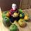 """Thumbnail: Pumpkin Howden- 2.5"""" Pot"""