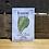 Thumbnail: Romaine Lettuce