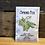 Thumbnail: Spring Pea