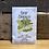 Thumbnail: Baby Spinach