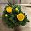 "Thumbnail: Houseplant Ranunculus 4"""
