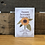Thumbnail: Summer Providence Sunflower