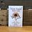 Thumbnail: Orange Summer Sunflower