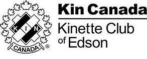 kinette logo.jpg