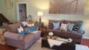 comfy living 2.jpg