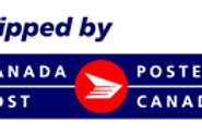 Canada Post $15 Flat Fee Seed Shipping