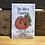 Thumbnail: Big Max Pumpkin