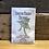 Thumbnail: Green Bush Beans