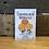 Thumbnail: Crackerjack Marigold
