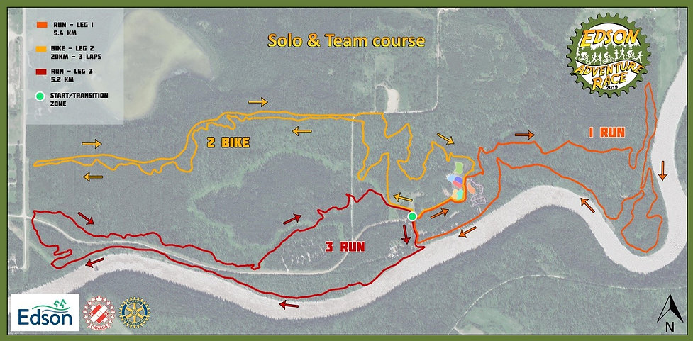 solo and team course map.jpg