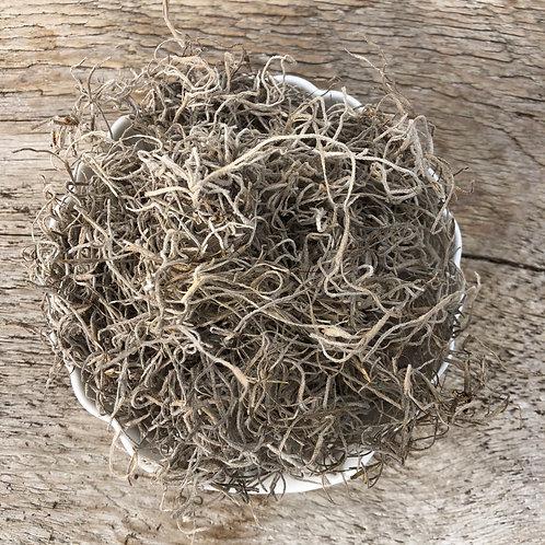 Natural Sphagnum Moss