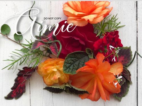 Aimie - Envee Kit
