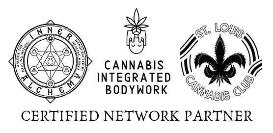 PARTNER BANNER-Cannabis Integrated Bodyw