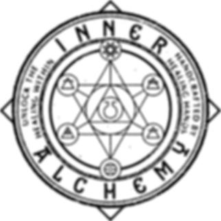 Inner Alchemy Badge Black.png