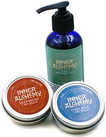 The Alchemist's Kit - Massage Oil_edited