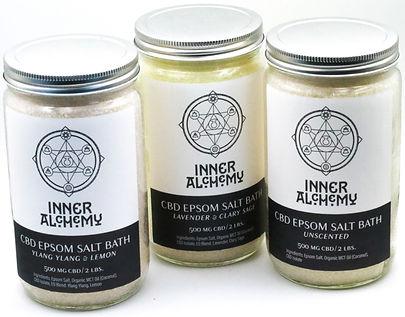 Epsomm Salt Bath Jar Collection_edited.j