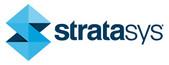 Stratasys - 3.jpg