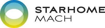 Starhome-Mach.jpg