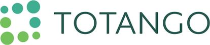 Totango Logo.png