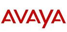 Avaya (2).jpg