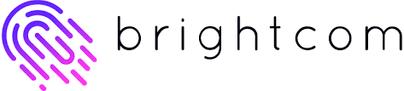 Brightcom - 1.png