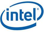 Intel Logo.jpg