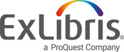 Exlibris_ProQuest logo_FINAL.jpg