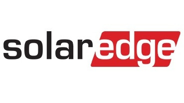 SolarEdgeLOGO.jpg