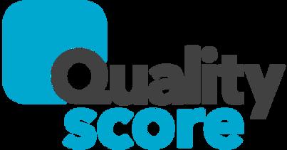 quality-score-logo.png