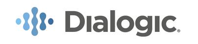 Dialogic_Inc._Logo.png