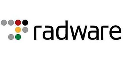 Radware-logo-640x360.jpg
