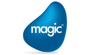 Magic_360x242.jpg